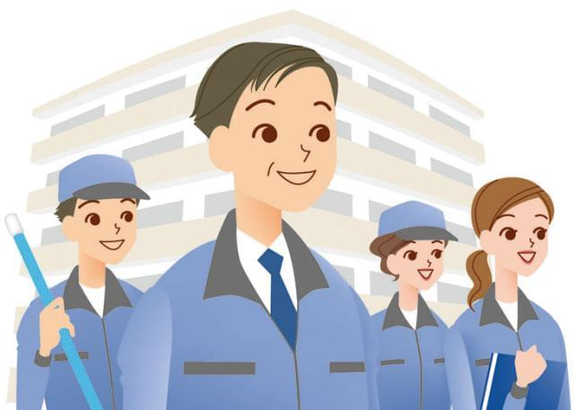 各種社会保険完備、交通費全額支給、有給休暇など、充実の待遇でしっかりサポートします!