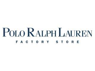 POLO RALPH LAUREN FACTORYSTORE WOMENS & CHILDRENS