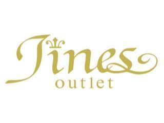 Jines outlet