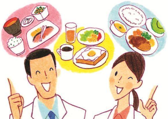 心をこめた給食調理で、たくさんの子ども達の健康を力強く支えていきましょう!