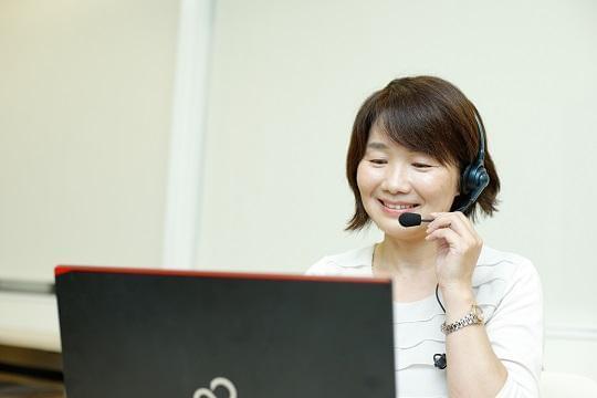 株式会社日経BP読者サービスセンター