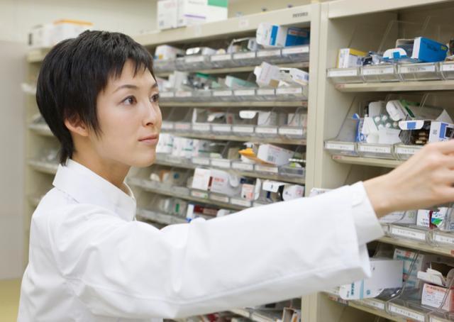 地域密着のかかりつけ薬局です。患者様との距離が近く、薬剤師としてのやりがいを感じられます!