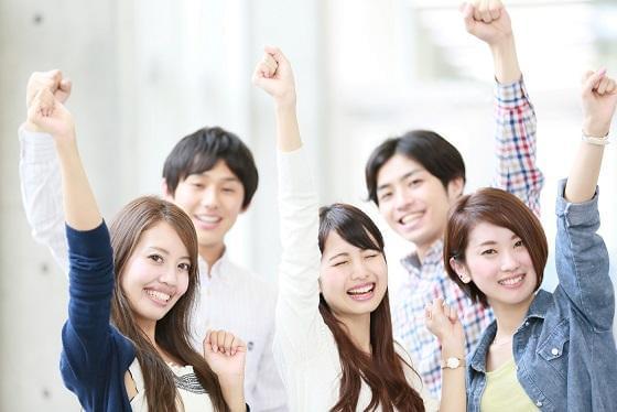 友達同士での応募も大歓迎! 新生活に向けてしっかり稼ぎましょ☆