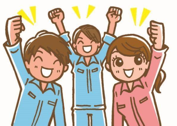 GooMotto Staff((株)グーモットスタッフ)