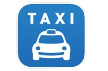 大好評!スマホアプリ「全国タクシー」★無線配車月間30万回!