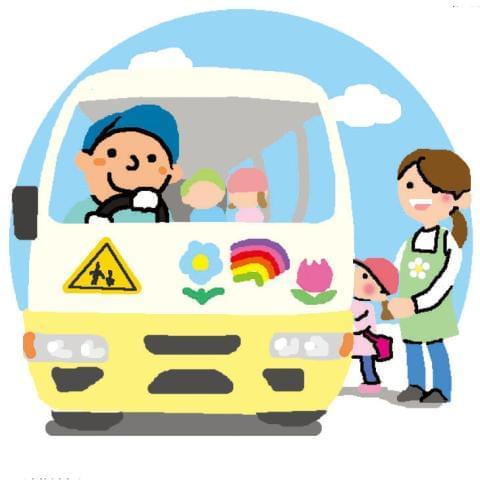 勤務は、月13日程度!土日祝がお休みです。また、高時給や交通費全額支給、車通勤OKなど、待遇の良さも魅力♪
