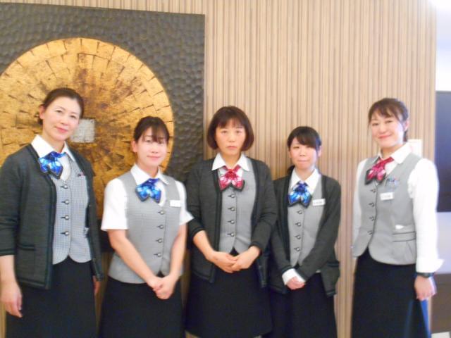 医療法人社団九鬼会 くきクリニック
