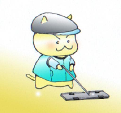 株式会社京都CS