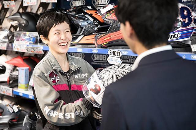 ナップス 松山店(仮称)