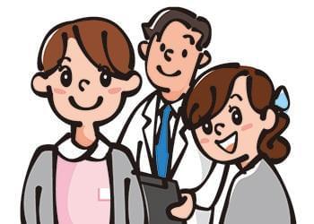 一緒に始める仲間の存在が心強い!これからのクリニックを患者様はもちろん、スタッフにも心地良い場所にしませんか?