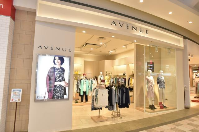 11店舗を展開している人気アパレルショップです。ファッションが好きな方はぜひご応募ください♪