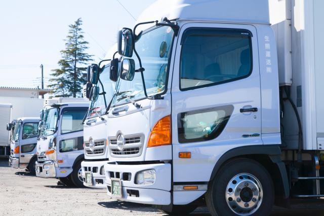 バイオディーゼル燃料を使用するなどの「エコドライブ」活動の推進が認められ、2010年「グリーン経営」も取得しました!