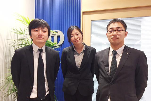 景気に左右されない「段ボール」を扱う当社。 東証一部上場の安定企業で、正社員として活躍しよう!