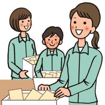 伊藤喜ベストメイツ株式会社 1枚目