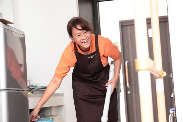 サービス付き高齢者向け住宅 よつ葉ホーム三田