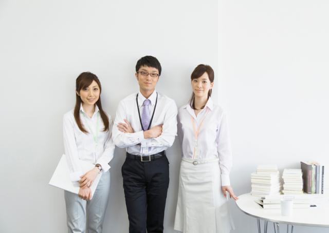 日本郵便オフィスサポート株式会社 近畿支社