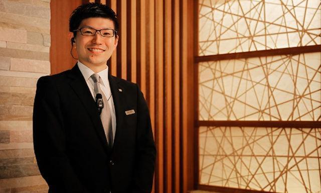 ふふ 強羅 (株式会社 KPG HOTEL & RESORT)