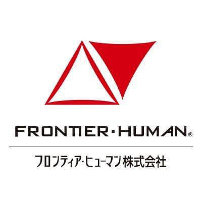 フロンティア・ヒューマン株式会社/2450