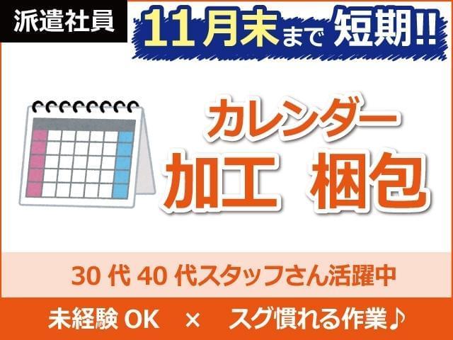 株式会社日本ケイテム 《No:3278》