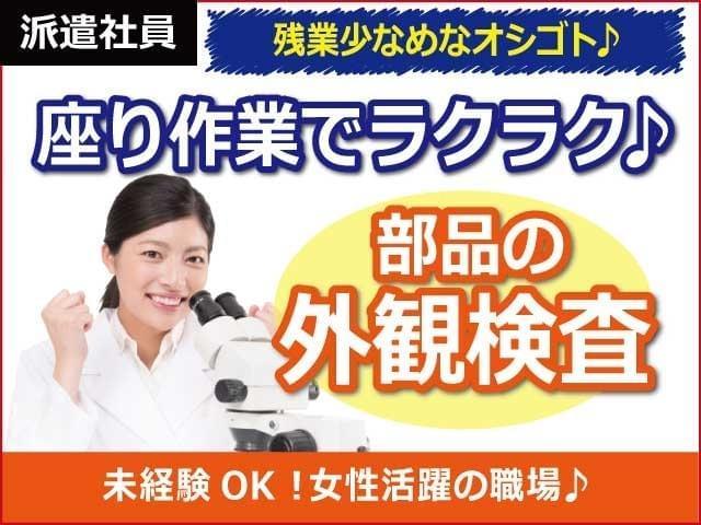 株式会社日本ケイテム 《No:3990》