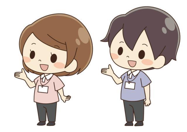 株式会社 Actus京都【 001 】