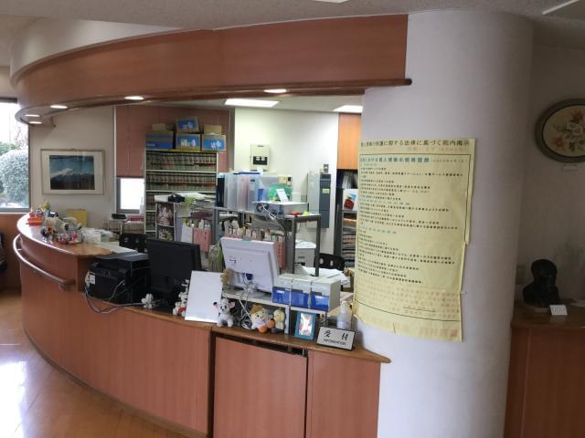 医療法人社団杏邦会 西村医院