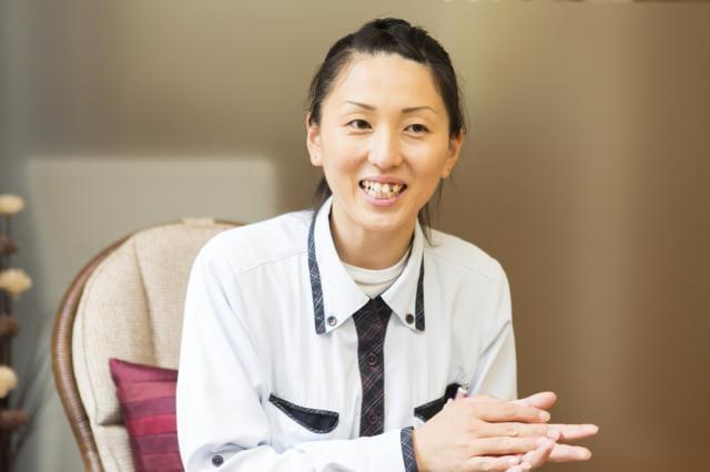 株式会社ヤクルト本社 宅配事業部のアピールポイント 5枚目