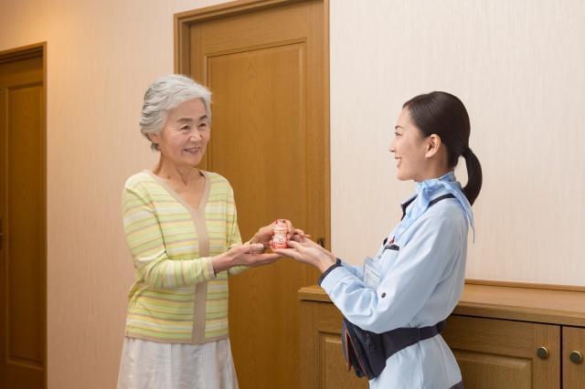 高知ヤクルト販売株式会社/須崎センター