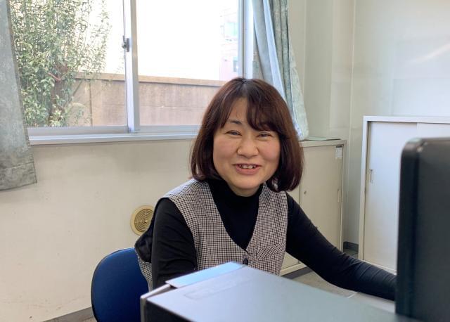 日本化学産業株式会社 青柳工場