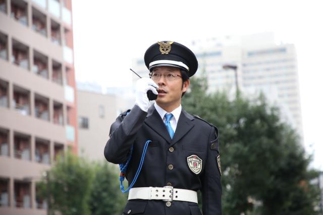 株式会社 東武警備サポート