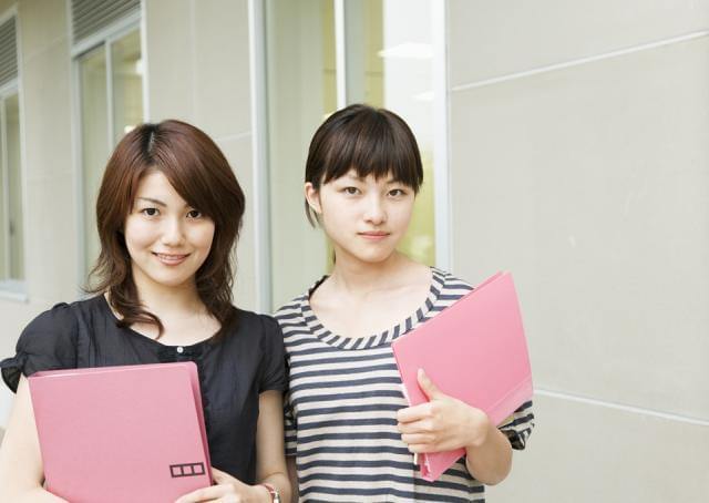 臨海セミナー 小中学部 秦野校 1枚目