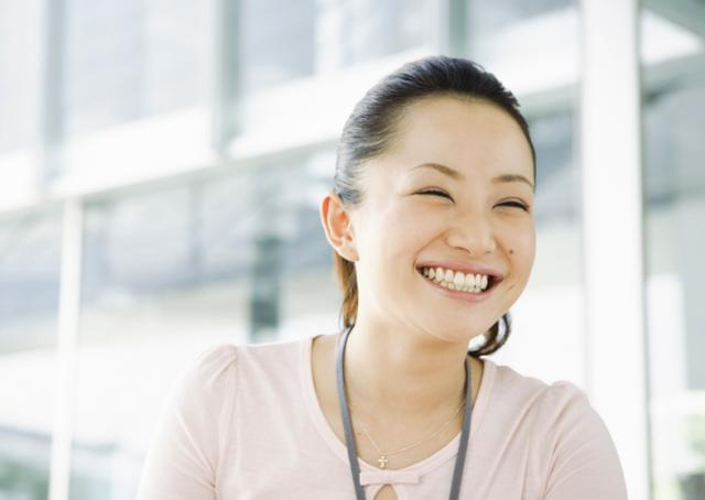 未経験から事務経験を積むチャンス◎ あなたらしく働ける職場がたくさんありますよ!