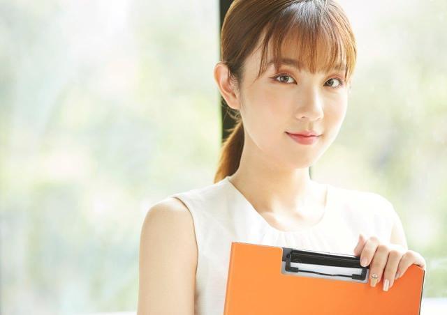 (株)ウィルオブ・ワーク CO東 渋谷支店 1枚目