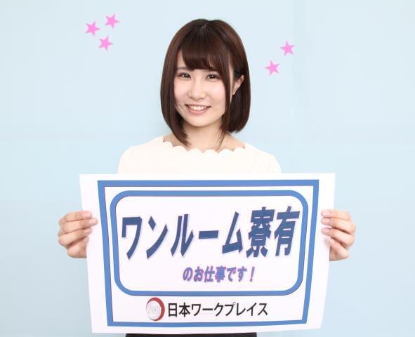 株式会社日本ワークプレイス【003】