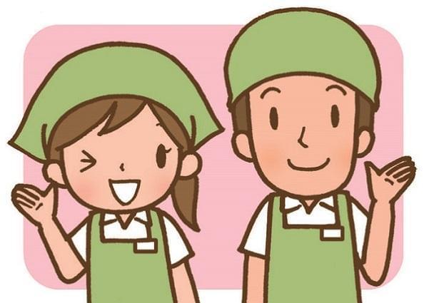 お腹を空かせた子ども達の笑顔に貢献できますよ!