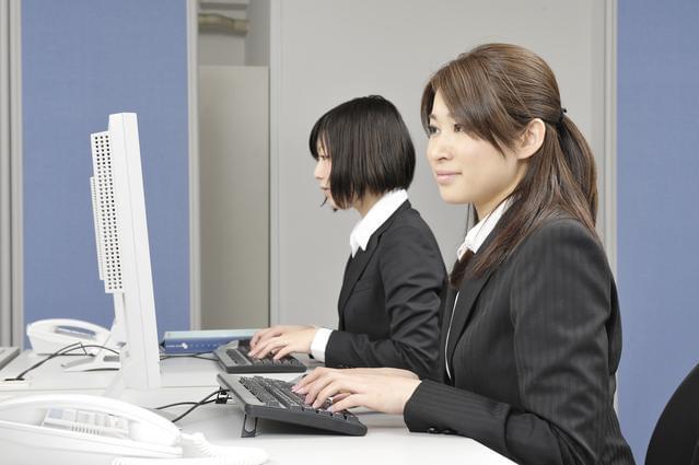株式会社マイスター/mo453bの求人画像