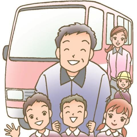 株式会社MICOTO(ミコト)の求人画像