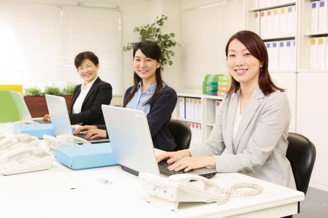 三井不動産商業マネジメント株式会社 1枚目