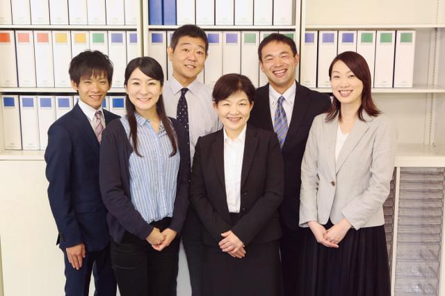 三井不動産商業マネジメント株式会社 2枚目