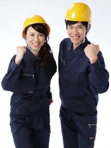 株式会社i-need 岡山営業所 ②の求人画像