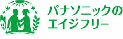 エイジフリーハウス横浜十日市場町