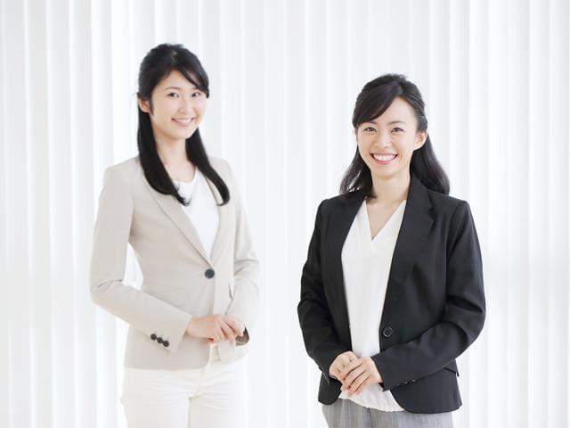 WDB株式会社 加古川支店