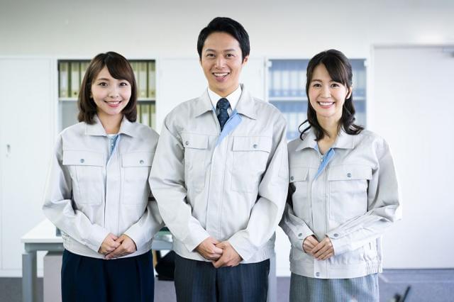 WDB株式会社 姫路西支店
