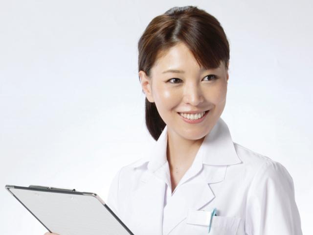 創立1993年、地域に密着した医療を大切に・・・