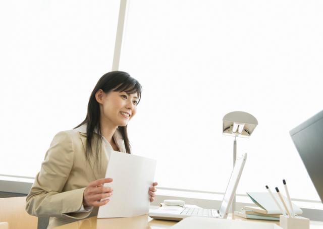 安心・充実の待遇!HITOWAフードサービス 本社の人事事務スタッフアルバイト・パート求人情報です!未経験大歓迎!