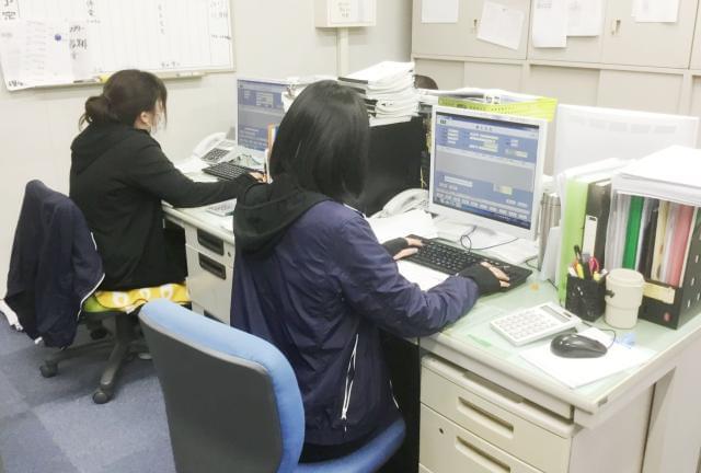 株式会社西日本フラワーの求人情報