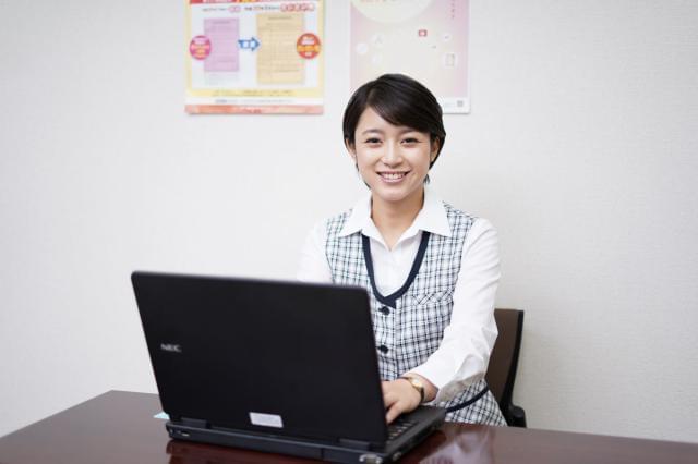 株式会社ニチイ学館 高松支店/A7511005500028の求人画像