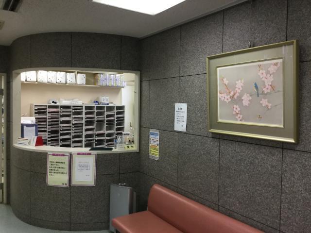 ◆好立地◆奈良/大阪方面からも通勤ラクラク!★★★★★午後診は週3日のみで早めに終わりますよ★