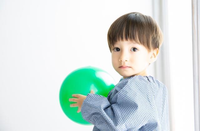 KID ACADEMY NURSERY(キッドアカデミーナーサリー)