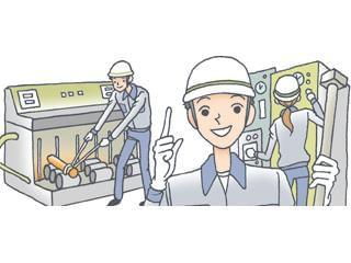 勤務地はJR「神戸」駅より徒歩10分☆充実した待遇と福利厚生であなたをしっかりバックアップします!